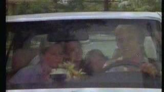 'Ronco Smokeless Ashtray' [01] - TV commercial (1981)