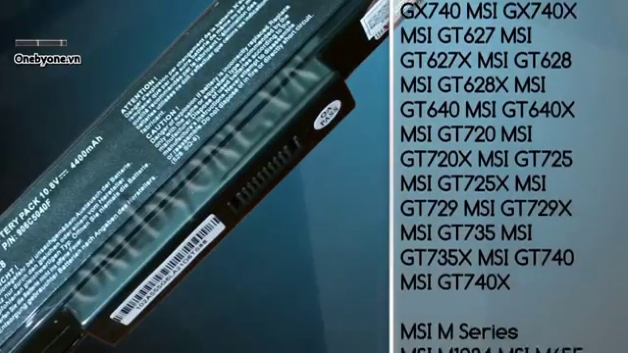 MSI PX600 NOTEBOOK AMI WINDOWS 7 DRIVERS DOWNLOAD