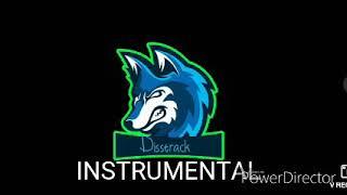 Disstrack na velt rising [instrumental]