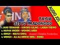 ALBUM TAYUB SETYO PRADONGGO - KUMPULAN GENDING TAYUB TEROB PILIHAN