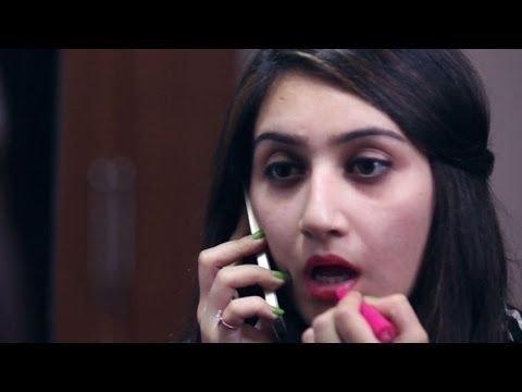 Pregnant Girlfriend Story | Heart Touching Short Film