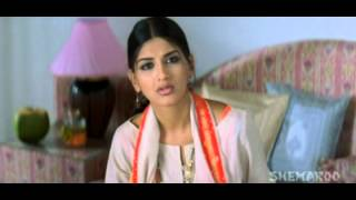 Love Ke Liye Kuch Bhi Karega - Part 3 Of 13 - Saif - Fardeen - Aftaab - Comedy Movies