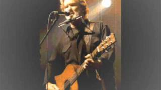 Kris Kristofferson - The pilgrim, chapter 33