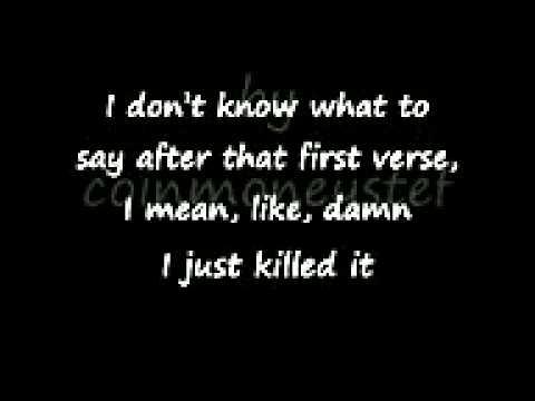 Yelawolf Hard White Up In The Club feat Lil Jon lyrics