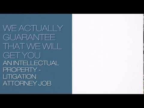 Intellectual Property – Litigation Attorney jobs in Phoenix, Arizona