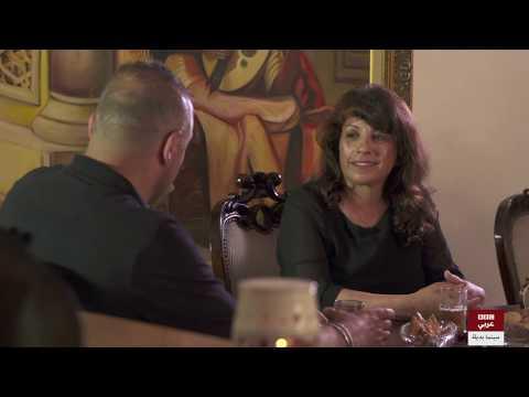 Cinema Badila/Morocco special - Rashida Saadi  سينما بديلة: لقاء مع المنتجة المغربية  - 12:53-2019 / 8 / 14