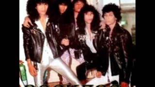 rockers- kenangan cinta pertama HQ