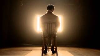 Банши (4 сезон, 3 серия) - Промо [HD]