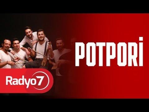 Potpori - KOLİVA