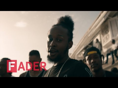 """Popcaan - """"Dem Wah Fi Know"""" (Official Music Video)"""