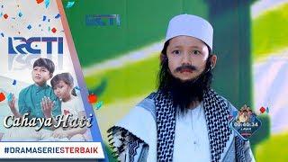 CAHAYA HATI - Yusuf Sadarin Ada Azizah 22 September 2017