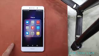 Honor BLN-TL10 Convert Globle ROM OK | add Play Store (GAPP)