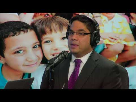 Rise in ADHD cases in children: Mayo Clinic Radio