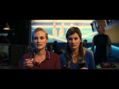 фильм Замуж на 2 дня 2012 трейлер + торрент