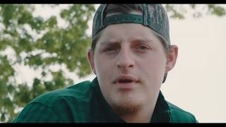 "Upchurch ""Everlasting Country"" (OFFICIAL MUSIC VIDEO)"