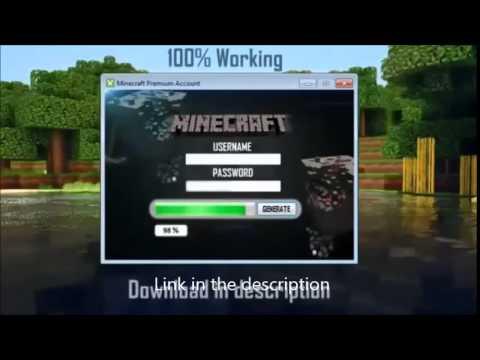 Windows 7 Key Generator >> MINECRAFT 1.7.4 KEYGEN (FOR FREE) WORKING 100% | FunnyDog.TV