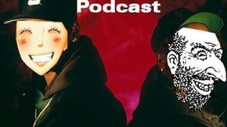 Podcast Episode 3- Missing 3 But Postive 2