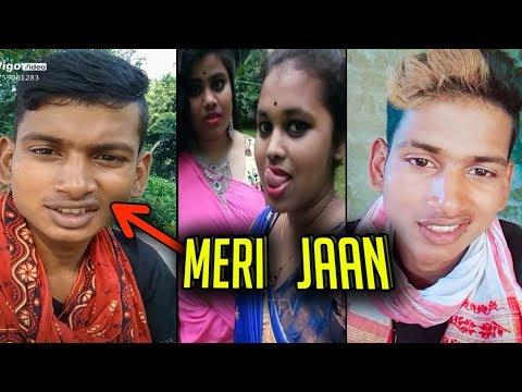 PRINCE KUMAR KA BHAI || ROCKY SUPERSTAR VIGO VIDEO  || VIRAL VIGO VIDEO BOY ROCKY SUPERSTAR thumbnail