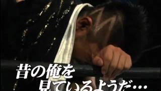 OHARA vs LIN - SMASH Happening Eve'