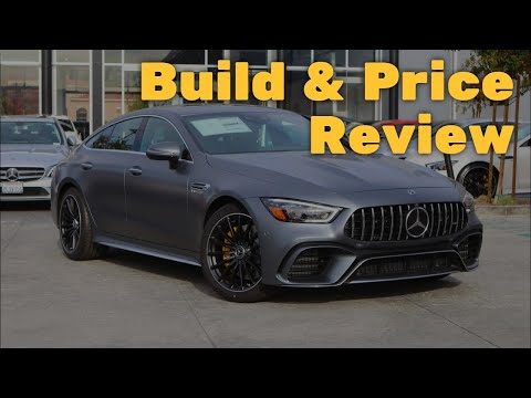 2020-mercedes-amg-gt-63-s-4-door-coupe---build-&-price-review:-features,-specs,-configurations