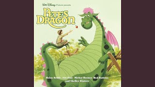 Main Title - Pete's Dragon