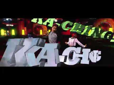 EXO-CBX /「Ka-CHING!」MUSIC VIDEO -Full Ver.-