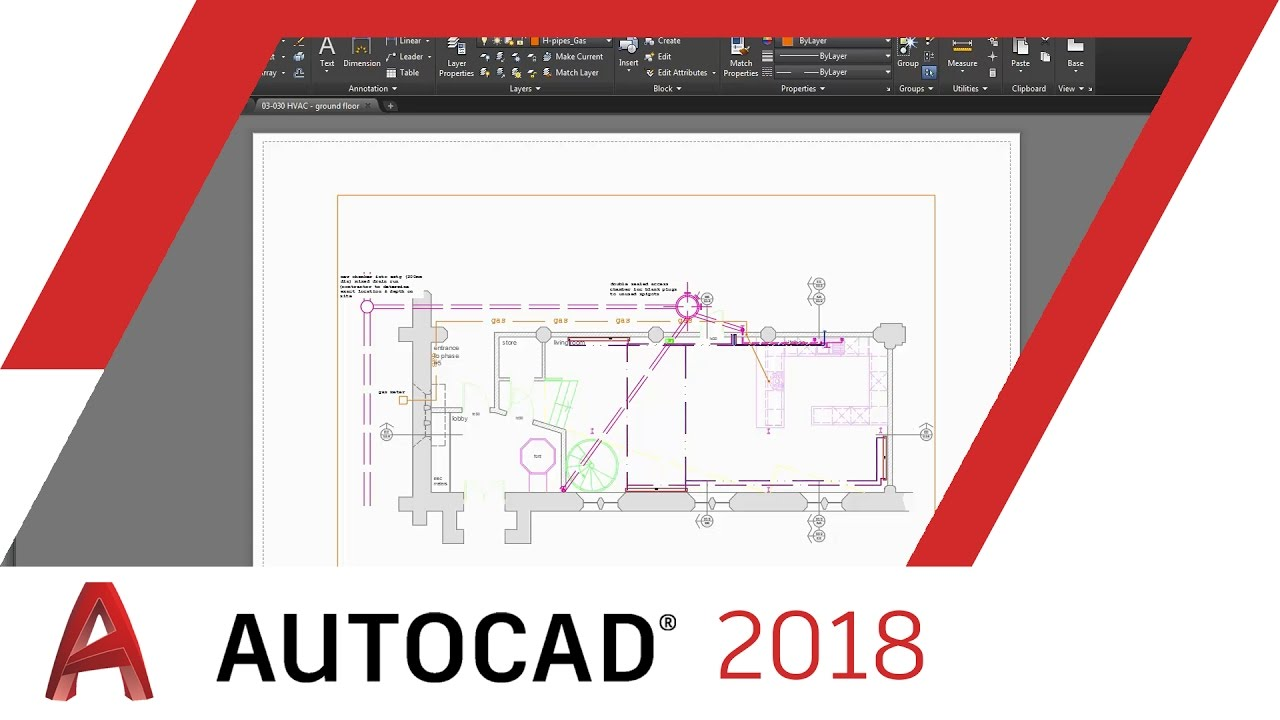 how to add plot style in autocad 2018