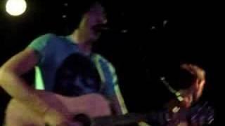 Midnight Highway - Daphne Loves Derby