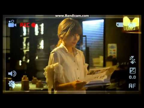 Jessica Jung 'That One Person,YOU' - 그대라는 한 사람 [Dating Agency Cyrano OST part 4]
