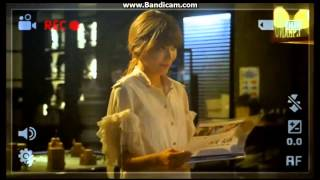 dating agency cyrano ep 5 vietsub Dating agency: cyrano is currently unavailable to stream on-demand, but may be available on hulu with live tv depending on regional availability try live tv for free.
