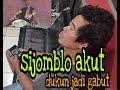 Film Pendek Komedi Sijomlo Akut Dukun Jadigabut  Mp3 - Mp4 Download
