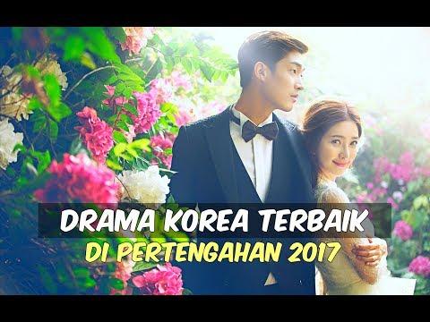 6 Drama Korea Terbaik di Pertengahan 2017 | Wajib Nonton