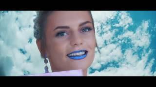 Смотреть клип Vika Mirova - Життя