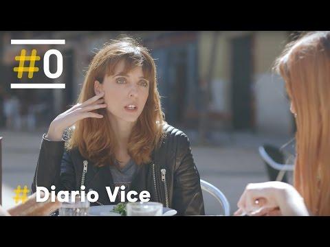 Diario Vice: Leticia Dolera. Machismo en la alfombra roja   0