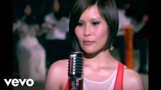 周蕙 Huei Chou - 最愛