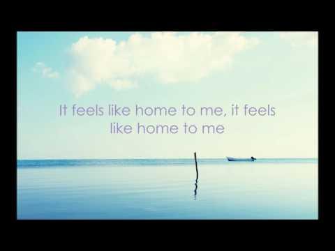 Chantal Kreviazuk  Feels Like Home lyrics