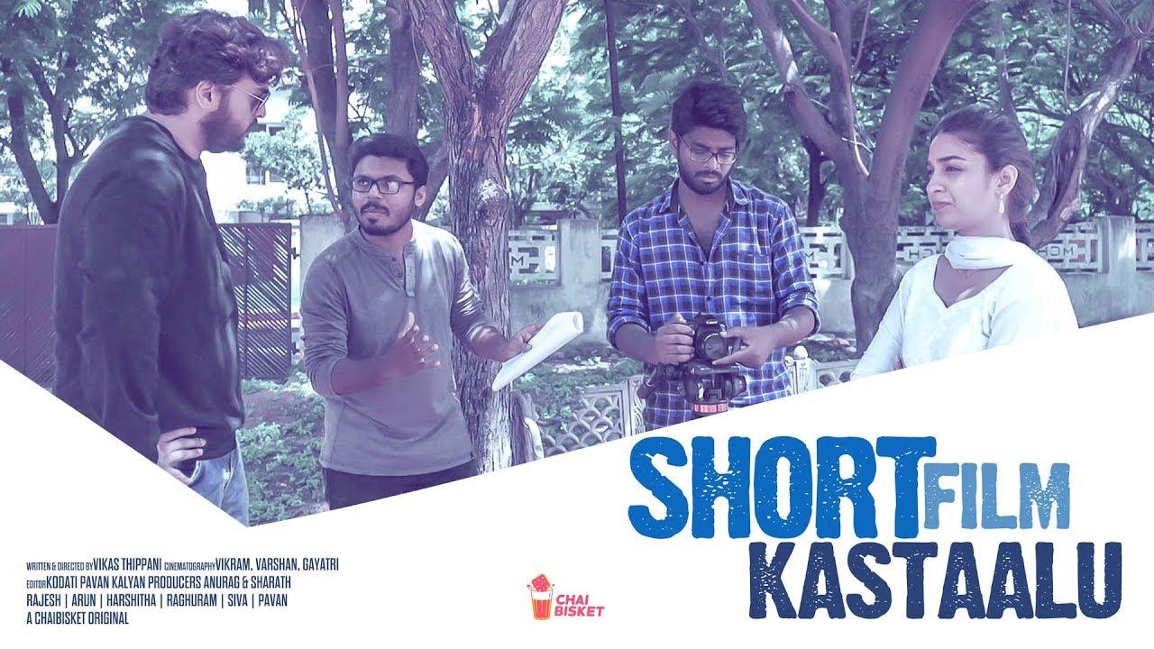 short-film-kastalu-chai-bisket-originals-humour