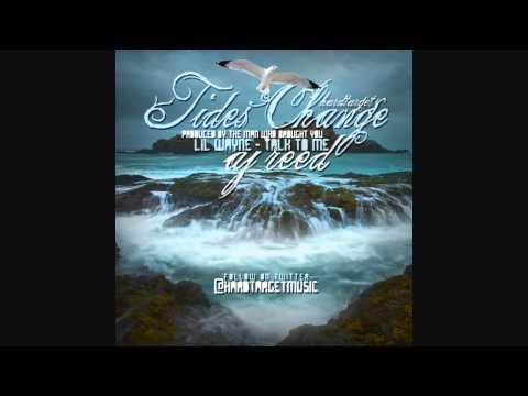 Hard Target - Tides Change (Prod. By AJ Reed)