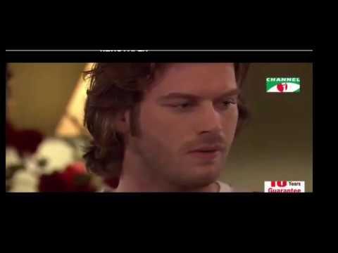Lukano Bhalobasha Episode 123