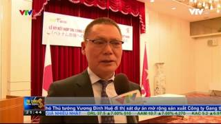 BAN TIN TAI CHINH 6 1