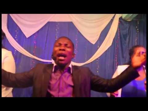 best-song-swahili-2017-yuko-baba-tanzania;-kenya;-burundi;-uganda-congo-gospel