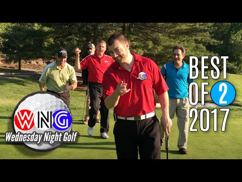 The Best of WNG 2017 Part 2!