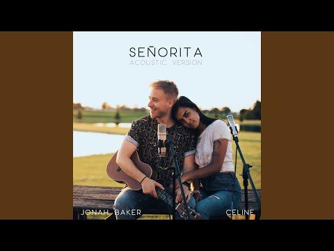 Señorita Acoustic