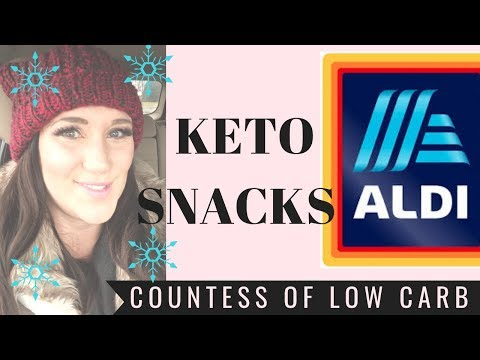 best-aldi-keto-snacks-for-snow-❄️-keto-foods-healthy-keto-snacks