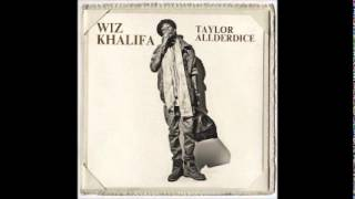 Wiz Khalifa - Rowland ft. Smoke DZA [HQ + DOWNLOAD]