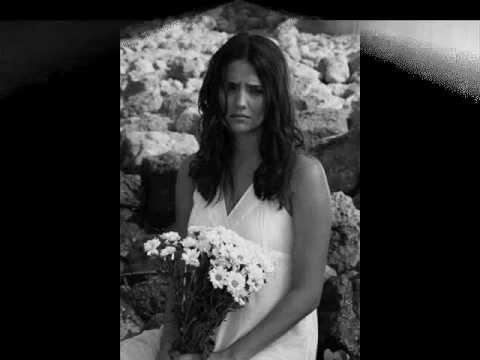 Nilüfer Akbal - Heseniko (Aşk Bir Hayal Dizi Müziği)