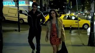 Vücut (2011) - Trailer