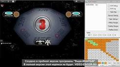 Poker Helper - GTO подсказчик. Бесплатный триал 7 дней!