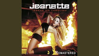 Burning Alive (Remastered)