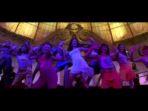 Dil Di Nazar Full Song Film   Maine Pyaar Kyun Kiya